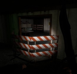 re_sewers.zip For Garry's Mod Image 2