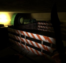 re_sewers.zip For Garry's Mod Image 3