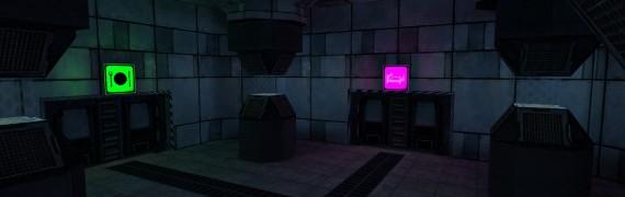 mor_facility_cv2