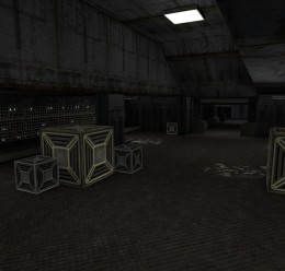 mor_facility_cv2 For Garry's Mod Image 3