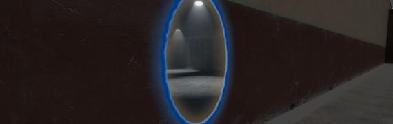 portal.zip