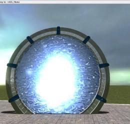 tollanagatev2.0.zip For Garry's Mod Image 1