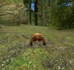 Chestburster For Garry's Mod Image 2