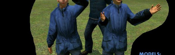 hl2_blue_suit_children.zip