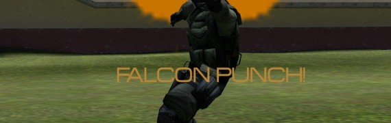 falconpunch.zip