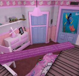 ttt_dolls_2015 For Garry's Mod Image 3