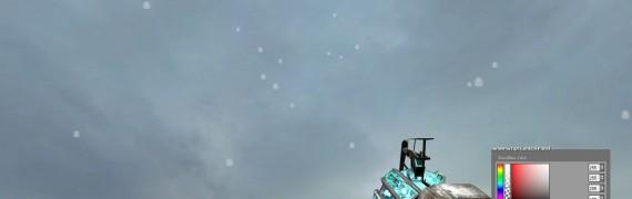 Snow Script