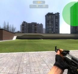 Admin Guns For Garry's Mod Image 2