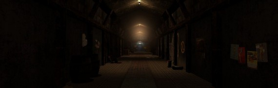 Gm_Hallway