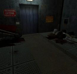 Gm_Hallway For Garry's Mod Image 2