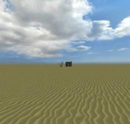 Gm_Hallway For Garry's Mod Image 3