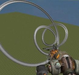 twisty_slide_of_doooom!.zip For Garry's Mod Image 2