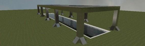 flatgrass_pool_v1.zip