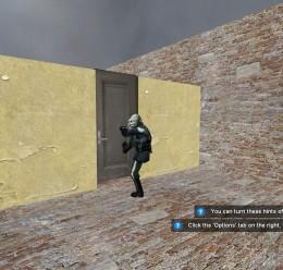 d1_mission_02 For Garry's Mod Image 2