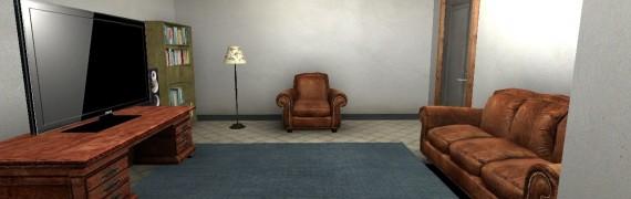 gm_nikos_apartament.zip