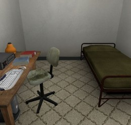 gm_nikos_apartament.zip For Garry's Mod Image 2