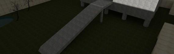 gm_buildzone_v1.zip