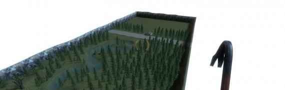 gm_greenforest_v2.zip