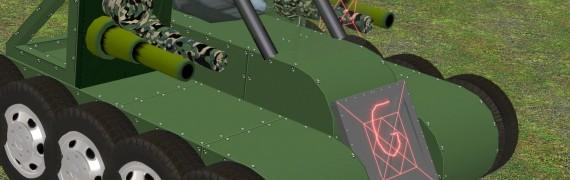 G tank 1.1.zip