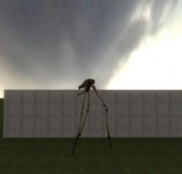 gm_arena_beta_1.zip For Garry's Mod Image 2