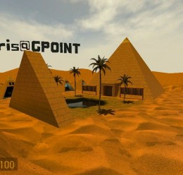 cg_puzzle_pyramid__final.zip For Garry's Mod Image 1