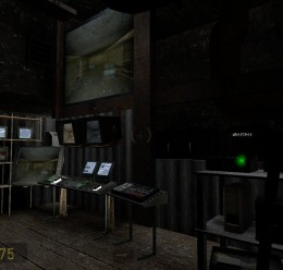 GM_GhostHunt For Garry's Mod Image 2