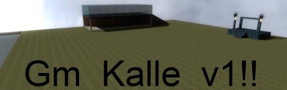 gm_kalle_v1.zip