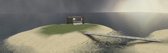 gm_island_v1.zip