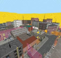 BloodYScar VMF mapdump For Garry's Mod Image 1