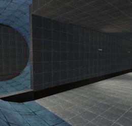gm_slide_v2.zip For Garry's Mod Image 3