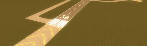 GM_SnabbansAirfield_B1