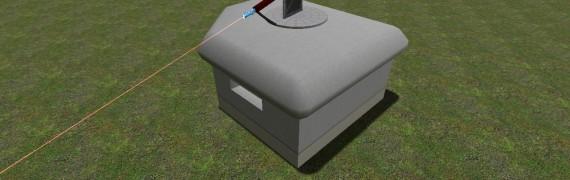 laser_bunker.zip