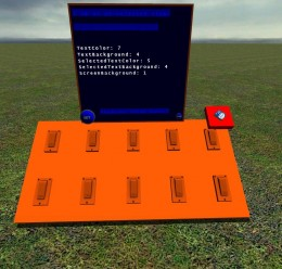 penquin's_zpod_music_player.zi For Garry's Mod Image 2