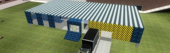 garagebuilding.zip