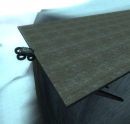 realistic_rc-xd.zip For Garry's Mod Image 1