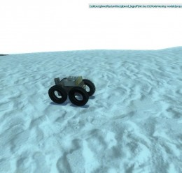 realistic_rc-xd.zip For Garry's Mod Image 3