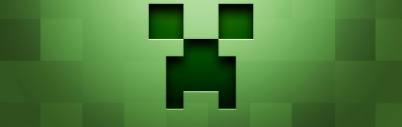 minecraft_wallpaper.zip