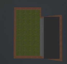gm_construct_smalll.zip For Garry's Mod Image 1