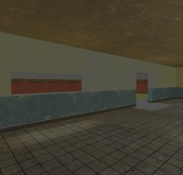 gm_construct_smalll.zip For Garry's Mod Image 2