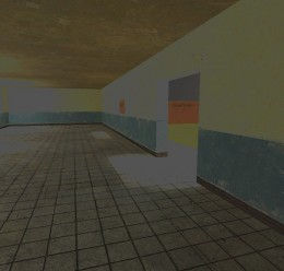 gm_construct_smalll.zip For Garry's Mod Image 3