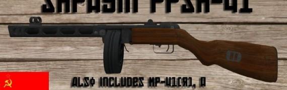 ppsh41.zip