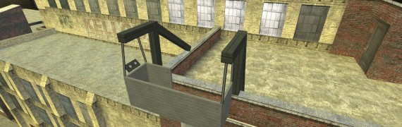 window_washing_platform.zip