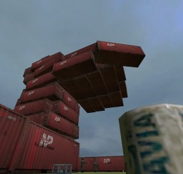 Mission KILL BREEN.zip For Garry's Mod Image 1