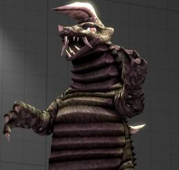 Black King For Garry's Mod Image 1