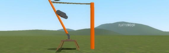 catapult [Adv.Dup.file]
