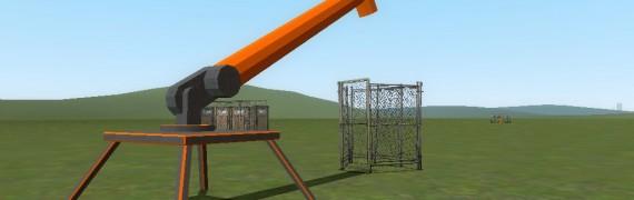 big hammer [Adv.Dup.file]