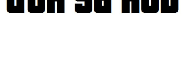 GTA sa hud For Garry's Mod Image 1