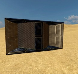 Daleks time capsule For Garry's Mod Image 1