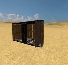 Daleks time capsule For Garry's Mod Image 2