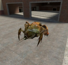 Misc Valve SNPC's For Garry's Mod Image 3